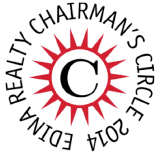 chairman-circle