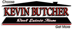 Kevin Butcher Real Estate Team